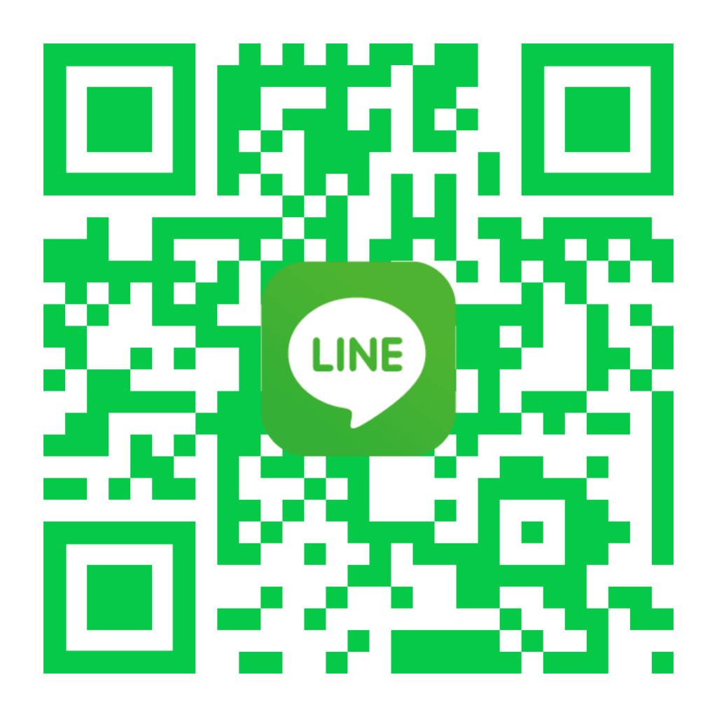 傘下有仁_LINE官方帳號